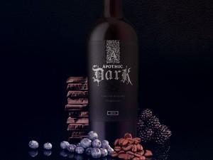 dark-300x225
