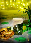 st-paddys-day-2049042_1280